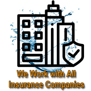 icons_Insurance-Companies